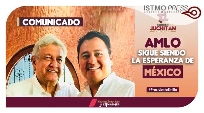 01 Jul AMLO esperanza de México EM