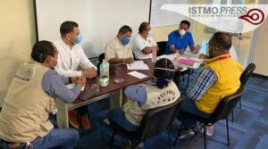 02 Jul Cerrará temporalmente Hospital Hospital Civil de Juchitán