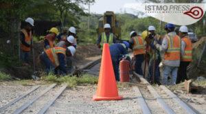 03 Jul Comunidades del Istmo crean frente contra el Tren trasismico1