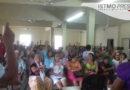 """Ejidatarios de Oaxaca exigen pagos a eólica Gamesa, no hay """"solvencia económica"""" dice la empresa"""