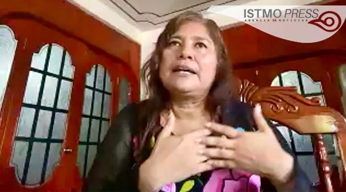 13 Jul Dip Rosalinda UABJO y el CIIT