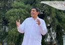 Debe ser juzgado Jesús Murillo Karam por el delito de tortura: Salomón Jara