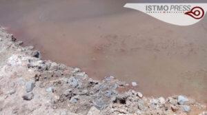 27 Jul Denuncian a Minera Cuzcatlán-Fortuna1