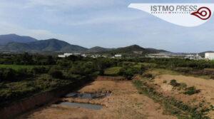 27 Jul Denuncian a Minera Cuzcatlán-Fortuna3