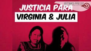 30 Jun Crece violencia contra mujeres en Oaxaca2