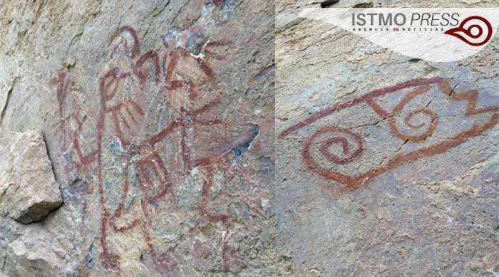30 Jun Pinturas rupestres1