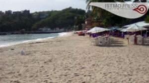 playas de Huatulco1