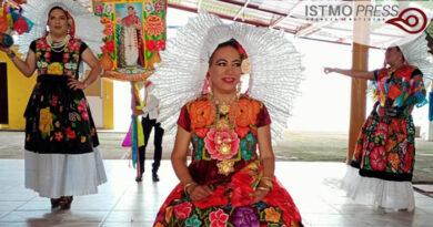 01 Ago primera Guelaguetza Muxe virtual en Oaxaca