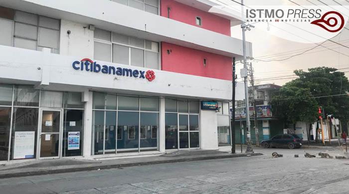 03 Ago Banamex Juchitán