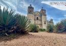 Oaxaca, segundo estado con el mayor crecimiento económico: Salomón Jara Cruz