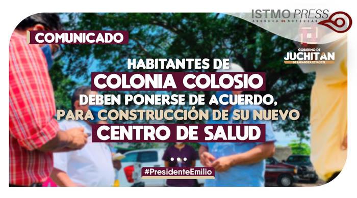 09 Ago Comunicado Juchitán
