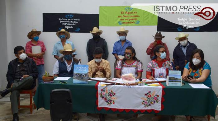 10 Ago Pueblos del Valle de Oaxaca