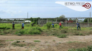 10 Ago Reupera espacios Juchitán1