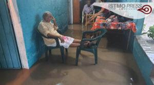 12 Ago viviendas afectadas por lluvias1
