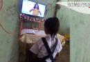 Las clases televisadas y la marginación geográfica y social / Por Norberto Altamirano Zárate