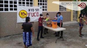 Cocina comunitaria FUCO juvenil1