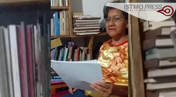 Maestra prpone protocolo educativo