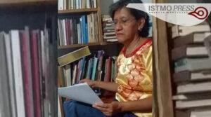 Maestra prpone protocolo educativo1