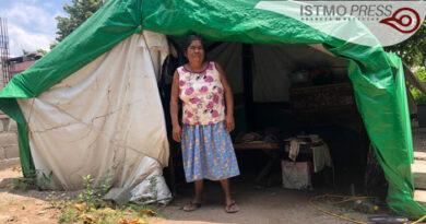 Crisis por Covid a 3 años sismo3