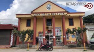 Nacen Centros Universitarios Comunales 1
