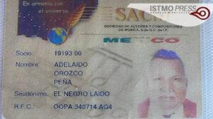 Negro Laido1