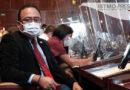Busca Pável Meléndez que ayuntamientos garanticen el respeto a los derechos humanos