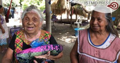 personas más longevas de Niltepec1