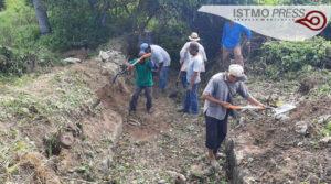 Exigen campesinos a Conagua1