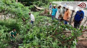Exigen campesinos a Conagua2