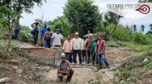 Exigen campesinos a Conagua4