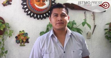 Fernando Valdivieso Magariño