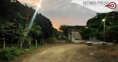 Inaugura EM obra Juchitán3