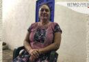 """""""Azul anhelo"""", poemas de Irma Pineda que muestran los rostros de la violencia contra la mujer"""