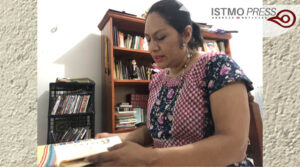 Irma Pineda3