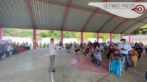 Jara visita Morro Mazatán3