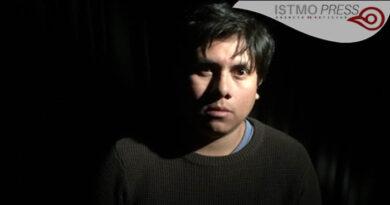 Juan Pablo Villalobos cineasta1