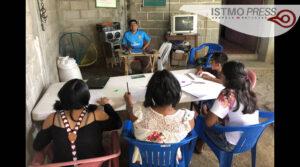 Oaxaca profesores2
