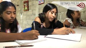Oaxaca profesores6