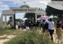 Por pandemia cerrarán panteones de Juchitán e Ixtepec en todosantos