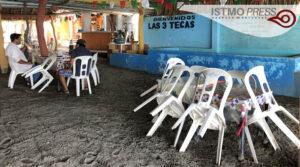 Playa Vicente1
