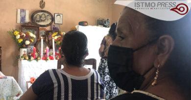 """""""Con medidas sanitarias """", pueblos zapotecas se preparan para vivir el tradicional """"Xandu´o Biguie'"""