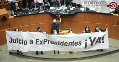 Senador Salomón Jara a favor de la consulta popular2