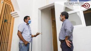 Supervisa ASF trabajos ejecutados por INPAC1