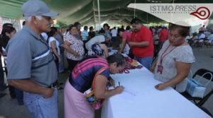 Zapotecas de Oaxaca denuncian a eolíca2