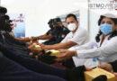 Reforzar protocolos de actuación para mejorar desempeño de la policía municipal: Emilio Montero