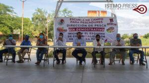 proyecto acuícola municipal- Emilio Montero1