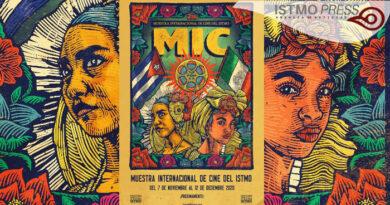 Cine del Istmo de Tehuantepec