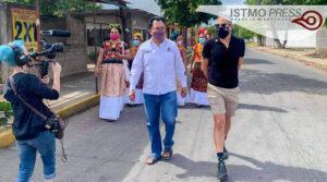 Documental muxe Juchitán1