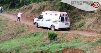 FUCO llevando jornadas médicas4