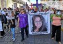 Más de 900 días sin justicia para María del Sol, fotoperiodista asesinada en Oaxaca